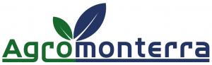 agromonterra-logo2